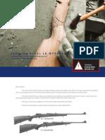 asdfasdfasdf.pdf