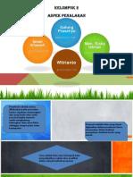 Presentation ASPEK PENALARAN