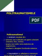 118933631-POLITRAUMATISMELE