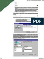 (Ebook - Ita - Manuali) Microsoft Access - query avanzato.pdf