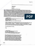 T5 B63 IG Materials 1 of 3 Fdr- Jul-Oct 02 Paper Clipped Emails Re Visas- TARP- PAW- Condor 460