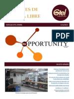 1er boletin Noviembre.pdf