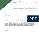 Valuation - Allahabad - Bhartendra Singh Thakur.pdf