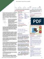 Media Consumption To Average 15.pdf