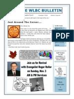 E NEWSLETTER 11 03 13.pdf