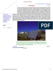 1. Solar Energy.pdf