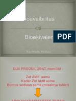 BA_BE.pdf