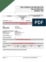DeLaval Biofoam - EU0025 - RO.pdf