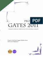 Proposal Gates.docx