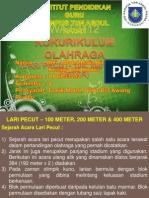 Presentation WAJ3112