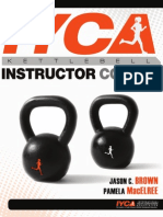 iyca_kettlebell_instructor_course_3_1_2011.pdf