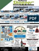 ShopperWk._44.pdf