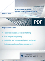 autocad-map-3d-2014-whats-new-presentation-en.pdf