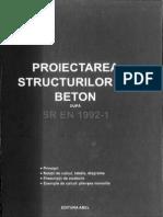 Zoltan Kiss, Traian Onet - Proiectarea structurilor de beton dupa SR EN 1992-1.pdf