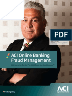 ACI Online Banking Fraud Management BR US 0211 4558