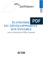 Economie du developpement.pdf