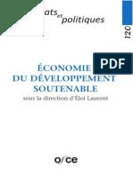 Economie du developpement.pdf