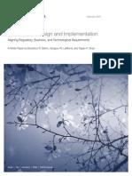 AMLSystemDesignandImplementation_RISK13902