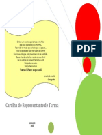 Cartilha do Representante de Turma.pdf