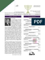 Nov_BulletinEmail.pdf