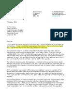 Cumming- dermatology NB.pdf