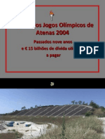 LEGADO DE ATENAS-jm.pps