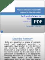 SME Presentation Final