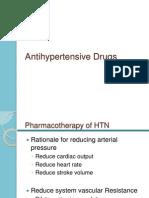 Anithypertensive_drugs.ppt