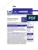 Hematoma Epidural.docx