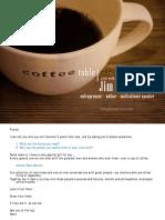 Coffee-Table-Series-Jim-Rohn-hanzflorentino.com_.pdf