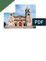 La Catedral 2