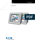 MICRO_INNOVATION_ANALYSERS.pdf