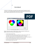 Lab10_Indexed.pdf