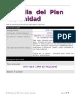 plantilla plan unidad trabajado corregido 1