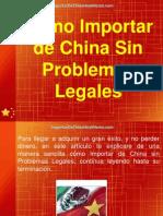 comoimportardechinasinproblemaslegales-130409172622-phpapp01