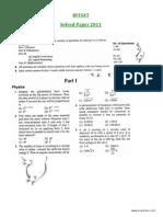 2011-BITSAT-Solved-Paper.pdf