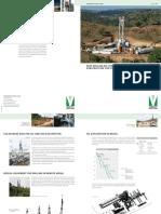 HK1477_Folder_HKV_Oil_and_Gas_4S_GB.pdf