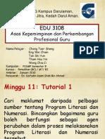 edu 3108 minggu 11 tutorial 1&2.pptx