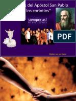 Sevillanas biblicas