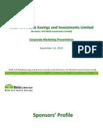 vernimmen pdf gratuit