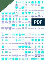isa_symbols.pdf