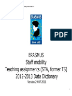 02_Datadictionary_2012_13_Teaching_assignments_STA_iun2012.pdf