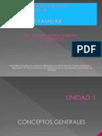 Derecho Familiar (Actualizado)
