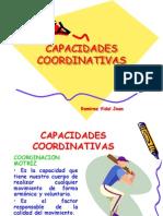 capacidadescoordinativasuapclase3-130705154704-phpapp02