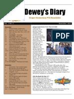 November 2013 PTA Newsletter.pdf
