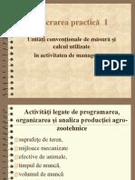 LP1-unitaticonv