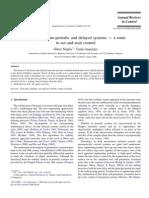 j2006_AnnRevCont.pdf