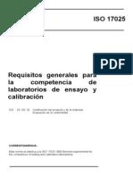 NB-ISO17025-2001.doc