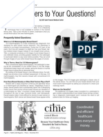 November 3-D Mammography.pdf