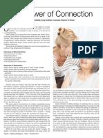 November Family Values.pdf